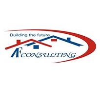AF Consulting